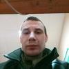 Валентин, 22, г.Умань