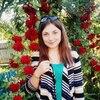 Вікторія, 20, г.Острог