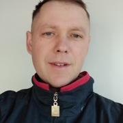 Николай Иванов 38 Онуфриевка