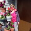 Татьяна, 57, г.Орехово-Зуево