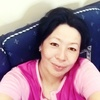 Жанара, 37, г.Алматы (Алма-Ата)