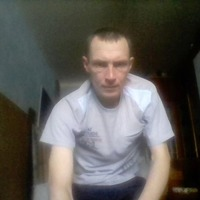 ВИКТОР, 32 года, Водолей, Витебск