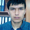 avazbek, 31, г.Джизак