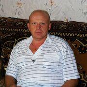 сергей, 52, г.Елань