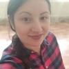 Ольга, 26, г.Волгоград