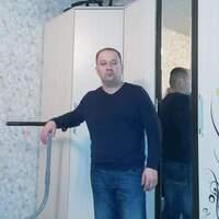 Максим, 48 лет, Лев, Коломна