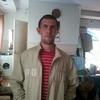 Юрий, 41, г.Чайковский