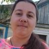 Elena, 29, Kotelnikovo