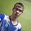 Алексей Тесаловский, 20, г.Вологда