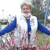 Svetlana, 71, г.Пескара