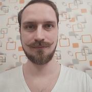 Денис 35 Троицк
