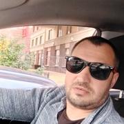 Илья 40 Санкт-Петербург