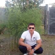 Николай, 30, г.Белая Глина