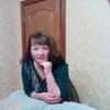 Svetlana, 64, Solikamsk