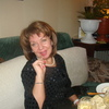 Светлана, 61, г.Нарьян-Мар