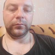 Юрий 32 Комсомольск-на-Амуре