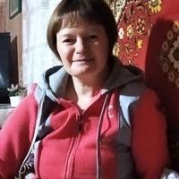 Оленька, 37 лет, Рак, Харьков