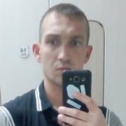 Игорь 29 лет (Овен) Новосибирск