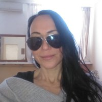 Василиса, 45 лет, Стрелец, Киев