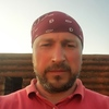 Алексей, 48, г.Пироговский
