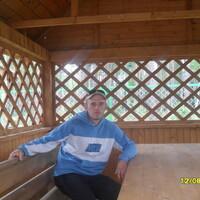 александр, 41 год, Дева, Витебск