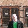 Евгений, 31, г.Асубулак