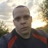 Антон, 27, г.Пермь