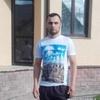 Али, 29, г.Подольск
