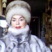 Валентина 57 Белгород