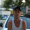 вовка, 36, г.Евпатория
