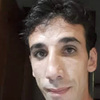 Максим Грувман, 33, г.Тель-Авив-Яффа