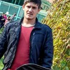 Вадим, 33, г.Харьков