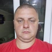 Александр, 37, г.Киржач