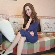 Татьяна 39 Зеленоград