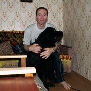 Андрей, 46, г.Инта