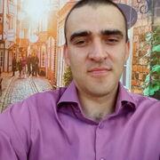 Павел, 36, г.Нефтеюганск