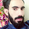 Ali, 27, г.Рабат