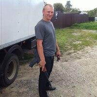 Владимир, 39 лет, Весы, Брянск