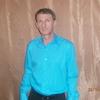 Александр, 52, г.Урай