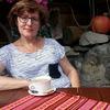 Мария, 57, г.Сумы