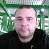 Денис, 34, г.Усть-Кут