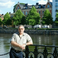oleg, 56 лет, Лев, Севастополь