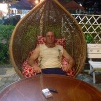 ktcbr, 47 лет, Рыбы, Москва