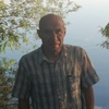 Олег, 47, г.Красноярск