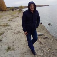 андрей, 58 лет, Водолей, Челябинск