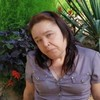 АльбинA, 41, г.Ташкент