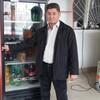 Аlmasbek, 62, г.Соколук
