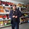 Зияд, 33, г.Томск