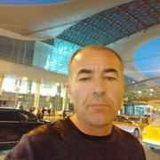 Баха, 42, г.Суворов