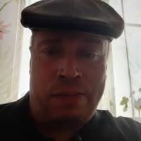 Игорь, 48 лет, Рыбы, Бийск